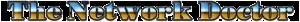 logo2bSIG